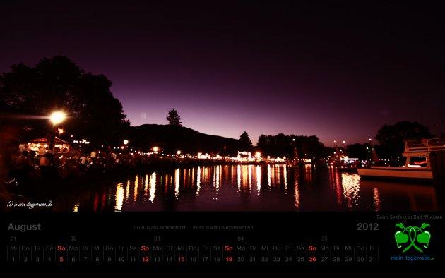 tegernsee-kalender-08