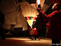montgolfiade-modelle-157