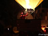 montgolfiade-modelle-162