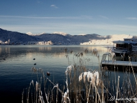 tegernsee-winter-001