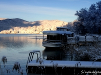 tegernsee-winter-002