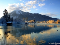 tegernsee-winter-003