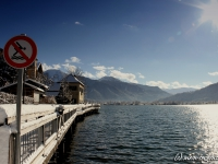 tegernsee-winter-004