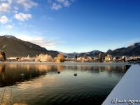tegernsee-winter-005