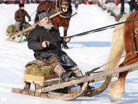 pferdeschlittenrennen-rottach-egern-008