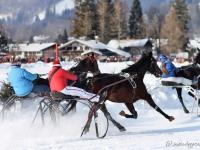 pferdeschlittenrennen-rottach-egern-025