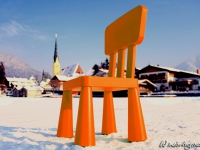 orange-chair-tegernsee