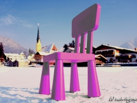 pink-chair-tegernsee
