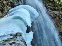 Sibli Wasserfall
