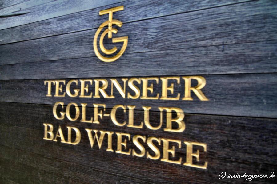 Tegernseer Golf-Club Bad Wiessee