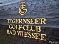 golf-bad-wiessee-001