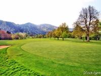 golf-bad-wiessee-002