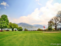 golf-bad-wiessee-003