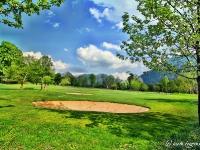 golf-tegernsee
