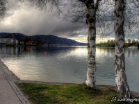 tegernsee-april-003