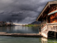 tegernsee-april-004