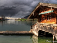 tegernsee-april-005