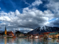 tegernsee-april-006