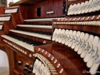 orgelmuseum-valley-001