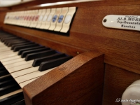 orgelmuseum-valley-002