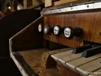 orgelmuseum-valley-005