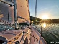 segeln-tegernsee-029