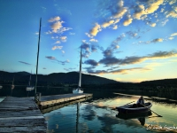 segeln-tegernsee-034