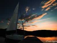 segeln-tegernsee-037