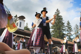 hirschbergler-waldfest-110