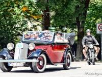 oldtimer-tegernsee-005
