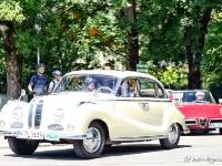 oldtimer-tegernsee-012