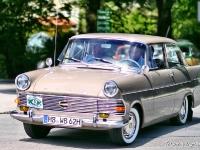 oldtimer-tegernsee-026