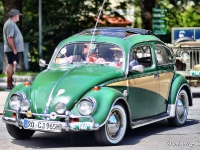 oldtimer-tegernsee-029