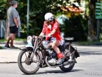 oldtimer-tegernsee-033