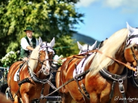 rosstag-rottach-egern-018