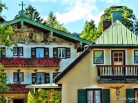 rosstag-rottach-egern-034