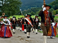 rosstag-rottach-egern-2012-015