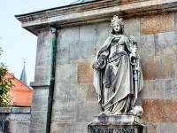 Denkmal Tegernsee