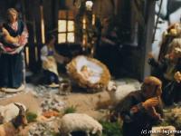 Rottacher Advent 001