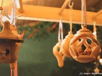 Rottacher Advent 004