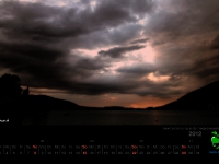 tegernsee-kalender-07