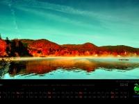 tegernsee-kalender-10