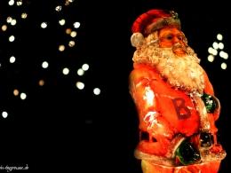 weihnachten-rottach-egern-001