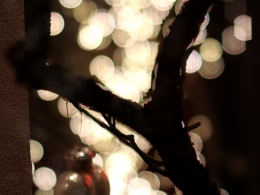 weihnachten-rottach-egern-004