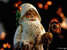 weihnachten-rottach-egern-005