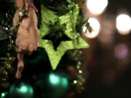 weihnachten-rottach-egern-007