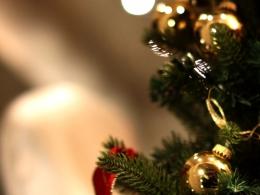 weihnachten-rottach-egern-010