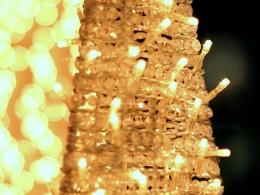weihnachten-rottach-egern-011