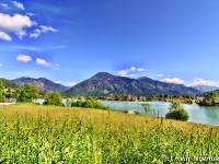 Tegernsee Point Rottach-Egern Wallberg
