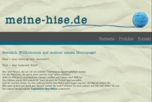 meine-hise